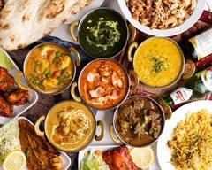 アジアンキッチンバー ラジャラニ 駅西店Asian kitchenbar Rajya Rani Ekinishiten