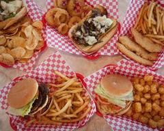 West Street Burgers