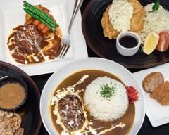 Midoh Japanese Kitchen