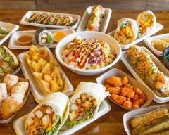 Sus Hi Eatstation (Gainesville UF)