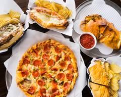 Goody's Hot City Pizza