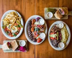 Libanais Restaurant