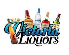 Victoria Liquors
