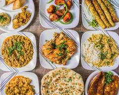 Shandar Sweet & Restaurant
