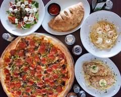 Lorenzo's Pizza and Pasta