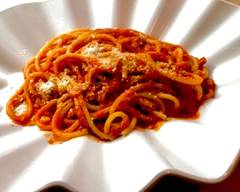 Hostaria de Pastini