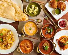 インドカレー&ナン ムンバイみなとみらい Indian Restaurant Mumbai Minatomirai
