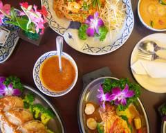 Soong Thai Restaurant