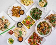 Mui Garden Restaurant (Richmond)