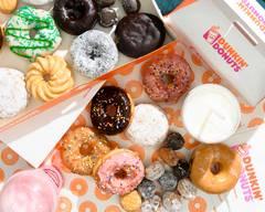 Dunkin' Donuts (Manukau)