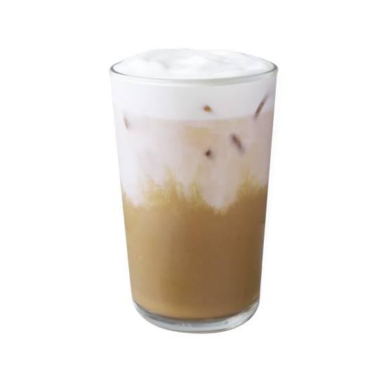 Louisa Coffee 路易莎咖啡-高雄小港店