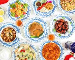 食べログ3.70の高級中華◆礼華|拘りのヌーヴェルシノワ   raika shinjyukugyoen