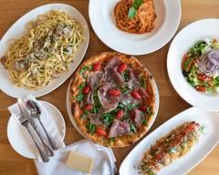 Italian Tomato Restaurant Inc.