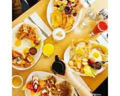 Tutti Frutti - Breakfast & Lunch (1463 Merivale Rd)