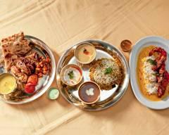 Mount Everest Restaurant Nepalese