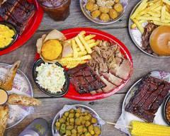 Sonny's BBQ (631-67th St)
