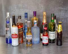 24/7 Drinks4u - Wick Lane