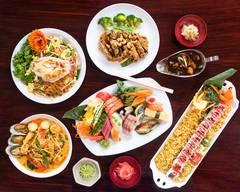 Thai Thai Restaurant (Sunrise)