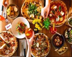 Farro Pizzeria (Fitzroy)
