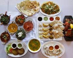 Kathmandu Kitchen