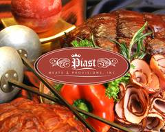 Piast Meats and Provisions