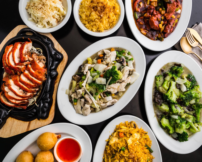 Dostawa Z Restauracji A Dong Aleja Politechniki Lodz Uber Eats