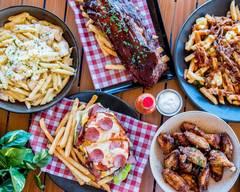 Barrelhouse Eatery Armadale