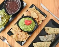 Toluca Mexican Restaurante