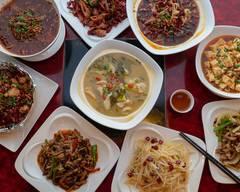Szechuan Spicy House