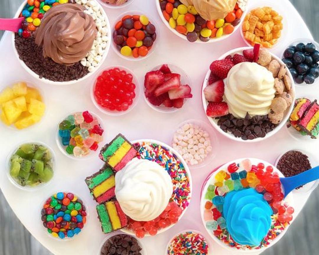 Groovy Order 16 Handles Washington Heights Delivery Online New York Funny Birthday Cards Online Fluifree Goldxyz