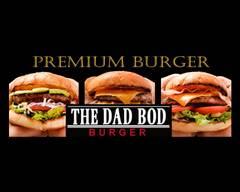 THE DAD BOD BURGER 堺東駅前店 the dad bod burger sakaihigashiekimae