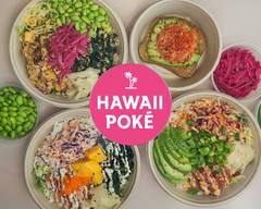Hawaii Poké Mäster Samuelsgatan