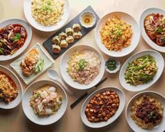 Chinese Restaurant 石井飯店 京橋