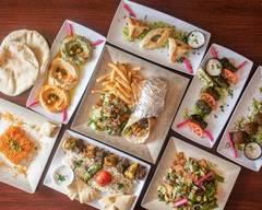 Lebanese Kitchen (Fairfax)