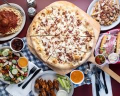 Sciarrino's pizza - Springfield