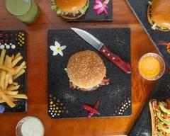 Dany's Burger
