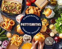 Pattysmiths (Rockhampton)