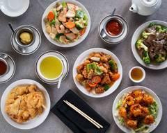 Chen's Dumpling House