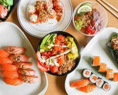 Ola Sushi