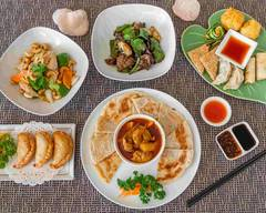 Old Town Corner Malaysian Chinese Cuisine