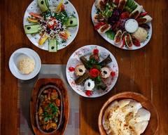 Istanbul Kebab House