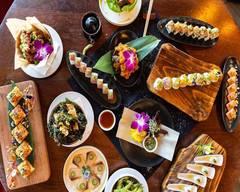 Naiyara Thai & Sushi Miami