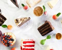 Cream Espresso Bar & Bakery