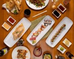 Godai Sushi Bar & Japanese Restaurant