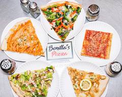 Bonillas Pizza
