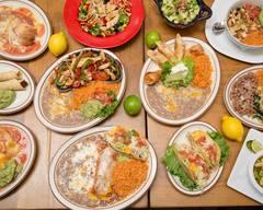 Avila's El Ranchito Mexican Restaurant (Newport Beach)