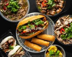 Hao Vinh Vietnamese Restaurant