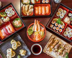 Sushi Gozen
