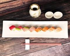 Ikeda Japanese Dining