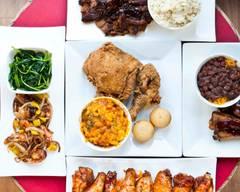 KeKe's Southern Cooking & Bbq, llc